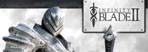 infinity-blade-2-images